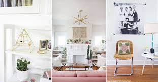 Home Interior Sites by Interior Design Blogs To Follow Sheerluxe Com
