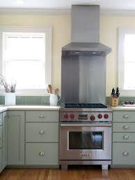 vintage kitchen furniture 100 marvelous vintage kitchen designs modern kitchen units