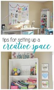 26 best craft room images on pinterest workshop craft space and
