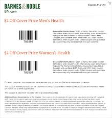 Barnes And Noble Coupns Barnes And Noble Coupon Codes Promotional Code Expedia