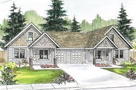 11 duplex house plans corner lot narrow lot cottage plans luxury