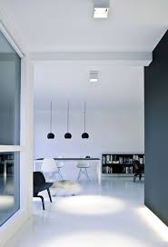 best 25 scandinavian track lighting ideas on pinterest light in