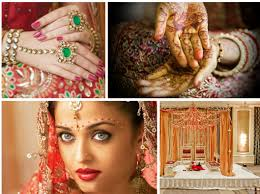 indian wedding planner book why planning is everything when it comes to indian weddings