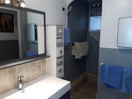 chambre d hote cogolin chambres d hôtes la gavotte chambres d hôtes à cogolin dans le var