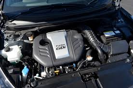mitsubishi gdi engine 2012 hyundai veloster sr turbo gdi turbo engine