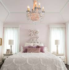 princess bedroom ideas princess bedroom ideas on interior decor resident ideas