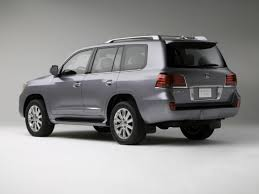 lexus lx 570 wallpaper luxury fast cars wallpapers 2011 lexus lx 570 suv wallpapers