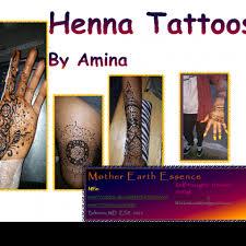 henna tattoo washington dc area 1000 geometric tattoos ideas