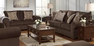Macys Living Room Furniture Ethan Allen Furniture Stores Macys Wow Pass Macys In Store