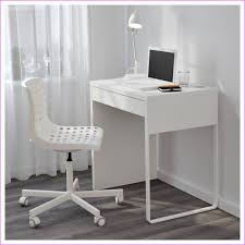 stand up l with shelves desk with shelf ikea desk ideas