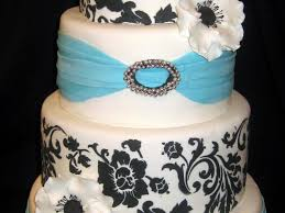 elegant 50th birthday cake cakecentral com