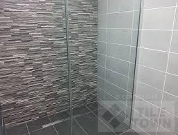 Cheap Large Bathroom Tiles Large Bathroom Floor Tile Designs Innovation Tips For Bathroom