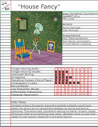 mr enter u0027s notebook house fancy by mrenter on deviantart
