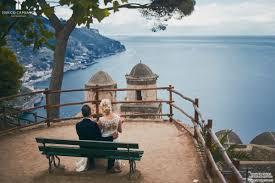 Local Wedding Planners Wedding Ravello Amalfi Coast Italy Wedding Planner
