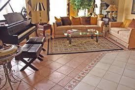 kitchen tiles floor design ideas tiles floor tile ideas for white kitchen tile designs for living