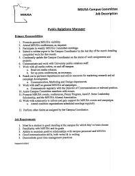Sample Resume Management Position by Download Sample Resume For Leadership Position