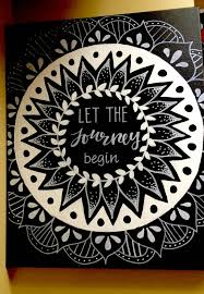 best 25 canvas designs ideas on pinterest canvases love canvas