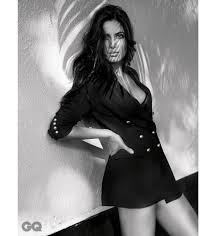 Katrina Model Com by Katrina Kaif In Gq Cover Shoot December 2015 That Will Make Your