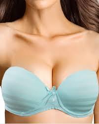 strapless bra for wedding dress secret secret wedding bra dress up halter striped bralette push up