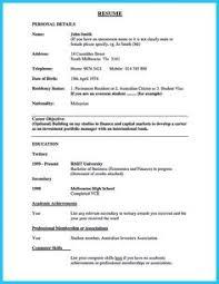 Bank Teller Sample Resume by Good Resume Examples For Customer Service Resume Samples