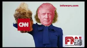 Cnn Meme - best of cnn blackmail memes episode 6 cnn meme pinterest