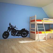 harley davidson home decor decor color ideas fresh in interior