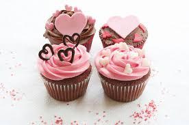 valentines cupcakes valentine cakes cake ideas by prayface net