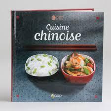 cuisine chinoise recettes livre de recettes cuisine chinoise