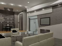 Home Interior Design Services Home Interior Design Ideas Home - Home decoration services