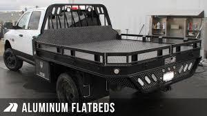 Ford F350 Truck Accessories - toyota hilux custom work bed google search pick up trucks 4x4