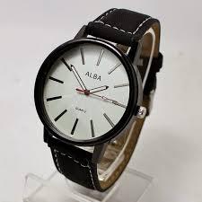 Jam Tangan Alba Jogja toko jam tangan murah jogja wa 0877 3983 3078 jam tangan alba