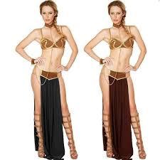 egyptian goddes princess women halloween costumes daisy dress