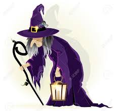 witch halloween background old witch images u0026 stock pictures royalty free old witch photos