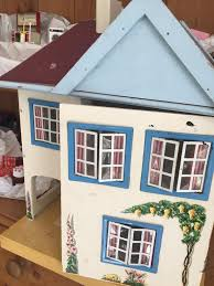 House And Furniture Dolls House And Furniture 1940 Cira In Dornoch Highland Gumtree