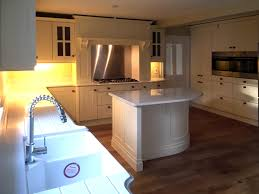 downey furniture design ie kitchen