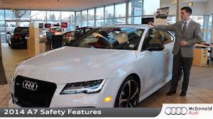 audi s7 2014 review 2014 audi a7 review 2014 audi rs7