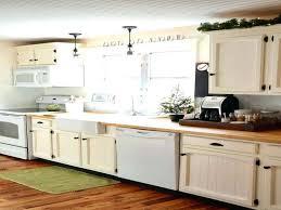 Kitchen Sink Light Fixtures Kitchen Light Fixtures Over Sink Home Depot Task Lighting Design