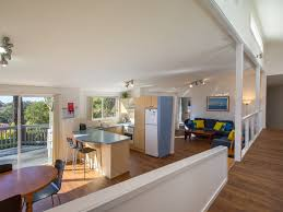 mollymook beach real estate for sale allhomes