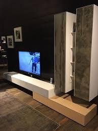 unit tv living led tv wall panel designs media center fireplace lcd tv