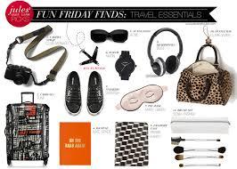 traveling essentials images Travel i heart great design jpg