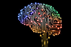 Brain Mapping What We Can Do Now To Stop Ai Technology And Brain Mapping How