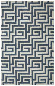 Georgia Carpets Area Rugs