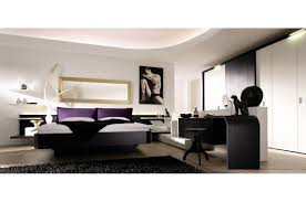 Small Bedroom Rugs Uk Headboard Trends 2016 Beautiful Bedrooms For Couples Bedroom