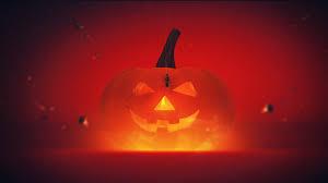wallpaper halloween pumpkin spider hd celebrations halloween
