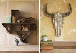 style file u2013 rustic elegance of austin