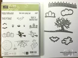 stampin up halloween stamps stampin u0027 up 2016 holiday catalog sneak peek and shares are open