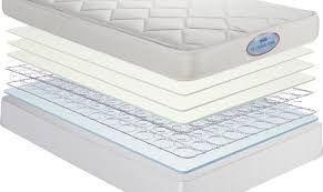 Best Crib Mattress For Baby by Table Simmons Crib Assembly Picture Ideas Awesome Simmons Baby