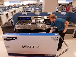 Sears Tv Wall Mount List Of Sears Kmart Stores Closing Business Insider