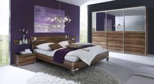 schlafzimmer lila wei ausgezeichnet schlafzimmer flieder farbgestaltung für das