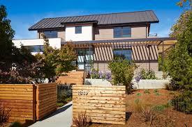 european style home 20 s european style home becomes modern villa design milk